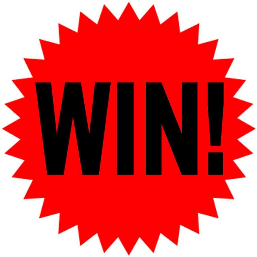 digital business 4 quick win social media strategies future of work