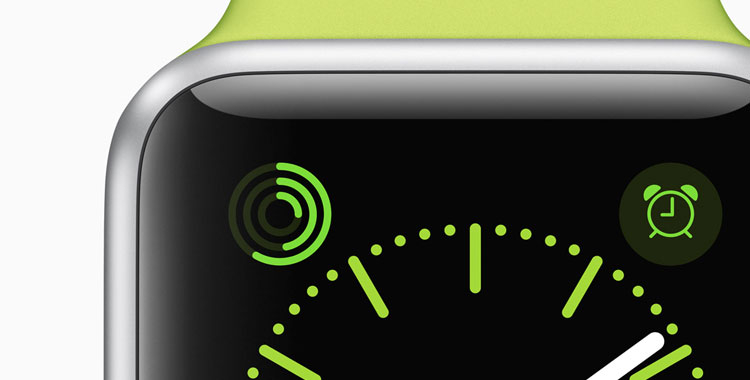 Love It Or Hate It, The Apple Watch Has Arrived