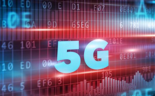 5 Ways 5G Will Change The World