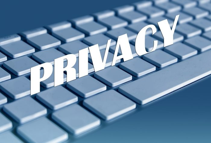 Why Your Company Needs a Transparent Privacy Policy