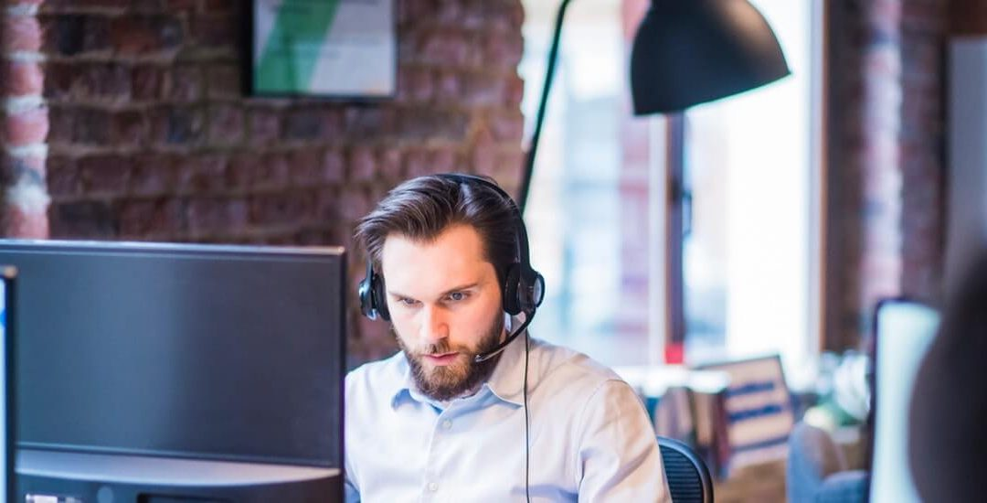 Benefits of Automating Your Service Desk