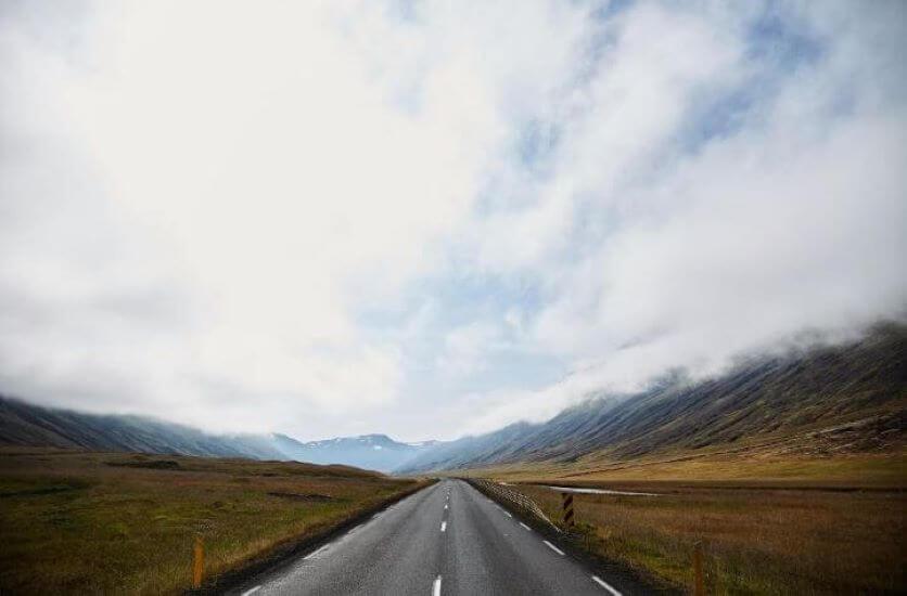Digital Transformation Roadmap for Laggards