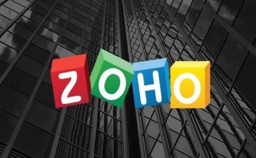 Zoho's Bold Stance on Privacy
